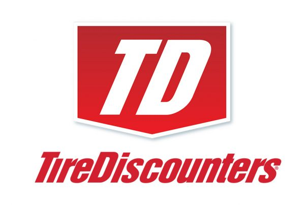 New Tenant Tire Discounters