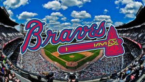 Atlanta Braves West Villages