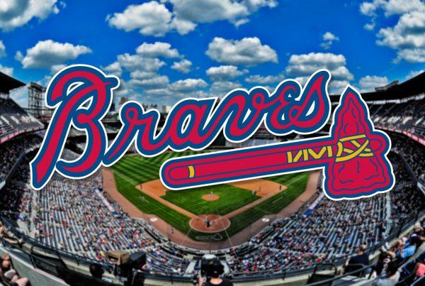 Atlanta Braves West Villages