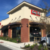Cafe Rio Oviedo Multi Tenant Building