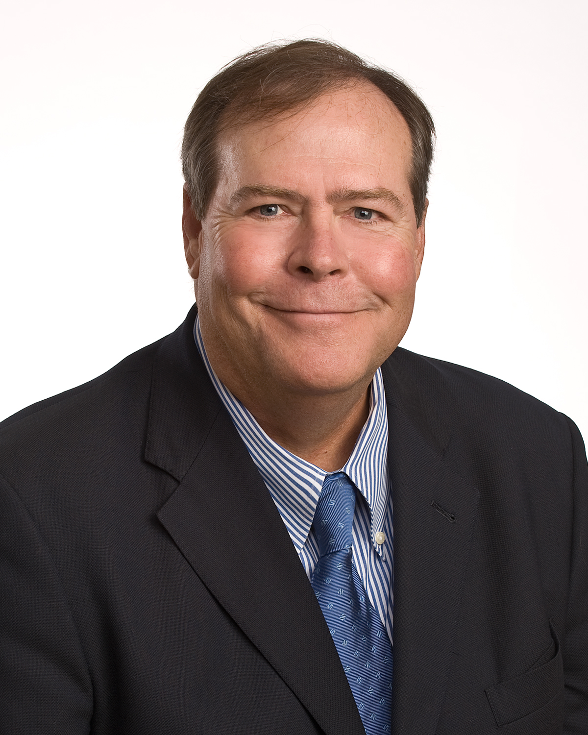 Steve Althoff Elected to ICSC's Southern Division Volunteer Leadership Committee