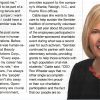 Laurie Cable SCT Article