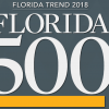 Florida Trend 500