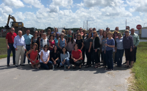 Best Places to Work - Sembler