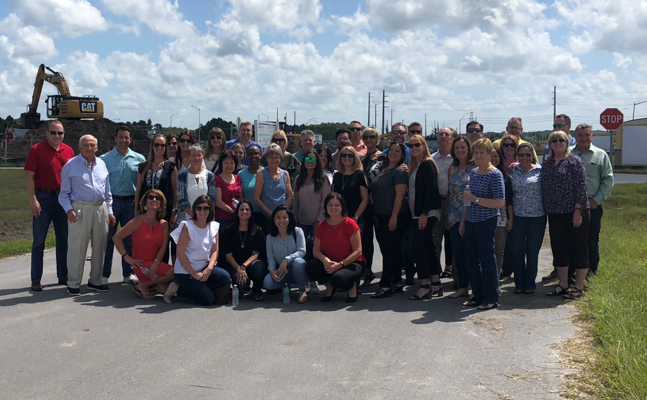The Sembler Company – A 2019 Best Places To Work
